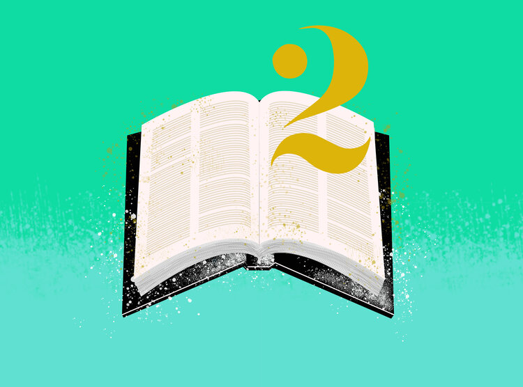 Introduction to the Old Testament 2