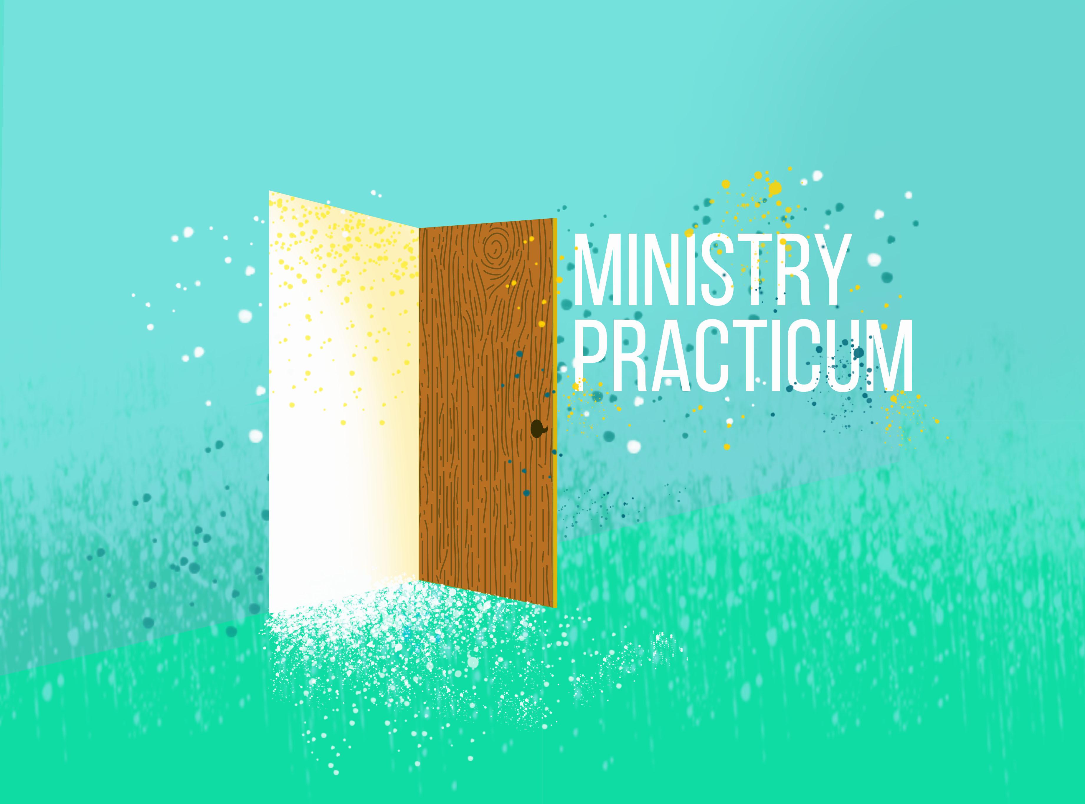 Ministry Practicum
